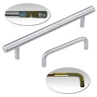 Hollow Door/Drawer Handles / Handles