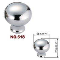 Cens.com Knobs / Handles / Hollow Door / Drawer Knobs KING CHINA NN ENTERPRISE CO., LTD.