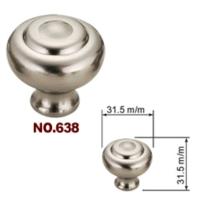 Knobs / Handles / Hollow Door / Drawer Knobs