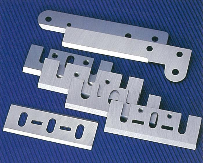 DIY電動工具刀
