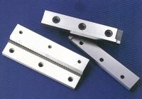 Slicing cutters