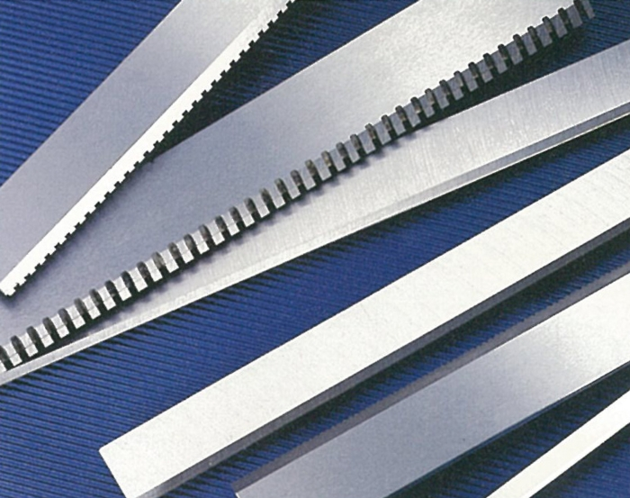 木屑刀/刨刀