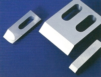 For Woodworking Machinery