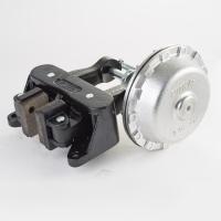 Disc Brake Caliper