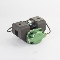 Pneumatic/Hydraulic Caliper Brake