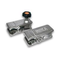 Air Disc Brake mini caliper