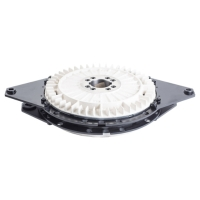 Pneumatic Combination clutch/brake
