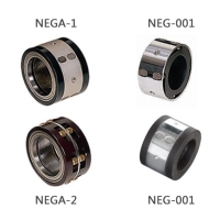 Differential chuck or ring chuck