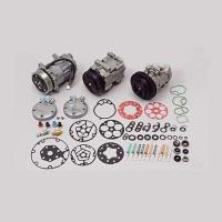 Custom Cooling Parts