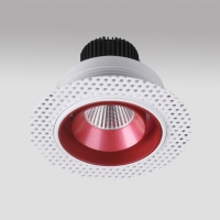 Cens.com LED DOWN LIGHT GIGAS PRODUCTS CO., LTD.