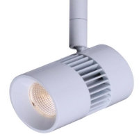Cens.com LED SPOT LIGHT GIGAS PRODUCTS CO., LTD.
