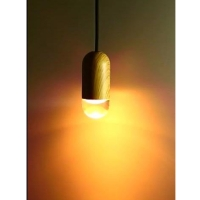 Cens.com PENDANT LIGHT GIGAS PRODUCTS CO., LTD.