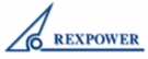 REXPOWER HYDRAULIC & PNEUMATIC CO., LTD.
