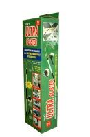Cens.com Flexible blaster YANG HO ENTERPRISE CO., LTD.