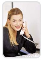 Cens.com General Business Services PANDA LOGISTICS CO., LTD.
