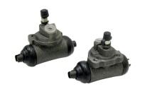 Brake Masters, Wheel Cylinders
