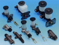 Cens.com Brake Master, Wheel Cylinder QQQ INDUSTRIAL CORP.
