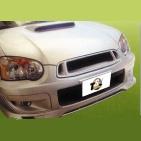 Cens.com Aprons TUNG SHENG AUTO AERODYNAMIC BODY KITS CO., LTD.