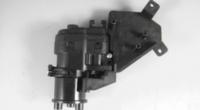 Folding Motor - HONDA Model