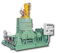 Cens.com 強力加壓式密練混合機 精修橡膠機械有限公司