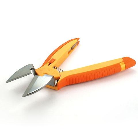 Open-All Multi-Function Scissors