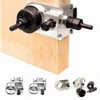 Door Lock Installation Kit