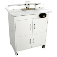 Router Table Series