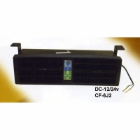 Cens.com Auto Heaters & Fans CHIN CHERNG INDUSTRY CORP.
