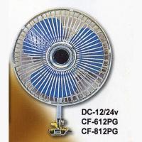 Cens.com Auto Heaters & Fans 慶成工業股份有限公司