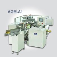 Bag / Weighting / Filling Packing Machine