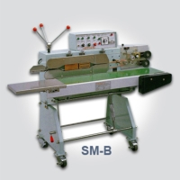 Cens.com Sealing Machine SAN TUNG MACHINE INDUSTRY CO., LTD.