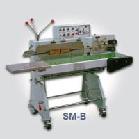 Cens.com Sealing Machine 三統機械工業有限公司