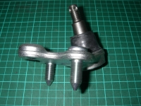 Cens.com BALL JOINT TRANS FORWARD ENTERPRISE CO., LTD.