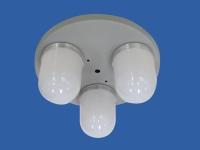 Cens.com 吸頂燈 中山凱佳燈飾有限公司