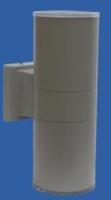 8073-1-2W(LED)-SL
