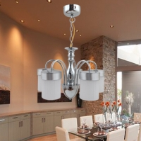 Cens.com Pendant Lights ZHONGSHAN KAI JIA LIGHTING CO., LTD. (TAIWAN)