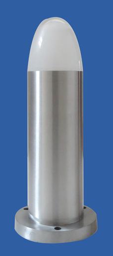 5307-1L-H35-SN