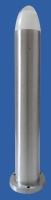5307-1L-H65-SN