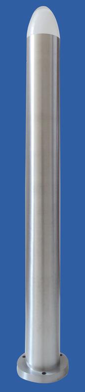 5307-1L-H95-SN
