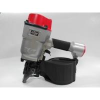 Coil Nailer-CN70