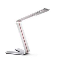Y LED Desk Lamp
