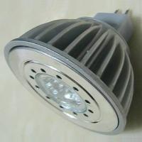 LED MR16 Bulb - LCP series