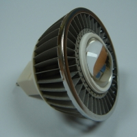 Led MR16 Bulb - HKN series