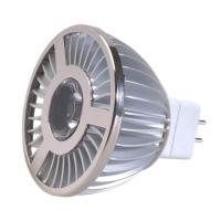 LED MR16 Bulb - GL series