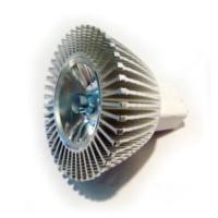LED杯燈