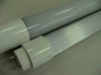 LED  Fluorescent Light - T8 PLCC LED Light Tube MPSE series