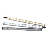 LED條燈