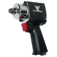 """1/2"""" Air Impact Wrench"""