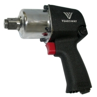 """3/4"""" Air Impact Wrench"""
