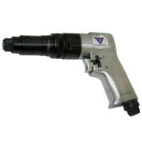 Adjustable Clutch Air Screwdriver